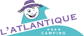 Camping Vendée **** – CAMPING ATLANTIQUE – Côte Vendéenne